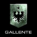 Gallente
