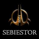 Sebiestor