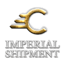 Imperial Shipment