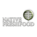 Native Freshfood