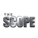 The Scope