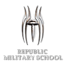 Republic Military School